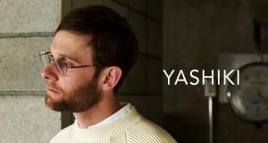 yashikisam