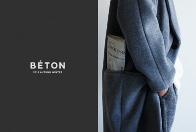 atelier-beton-2016-fall-winter-debut-collection-0