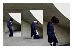 LOOK_04