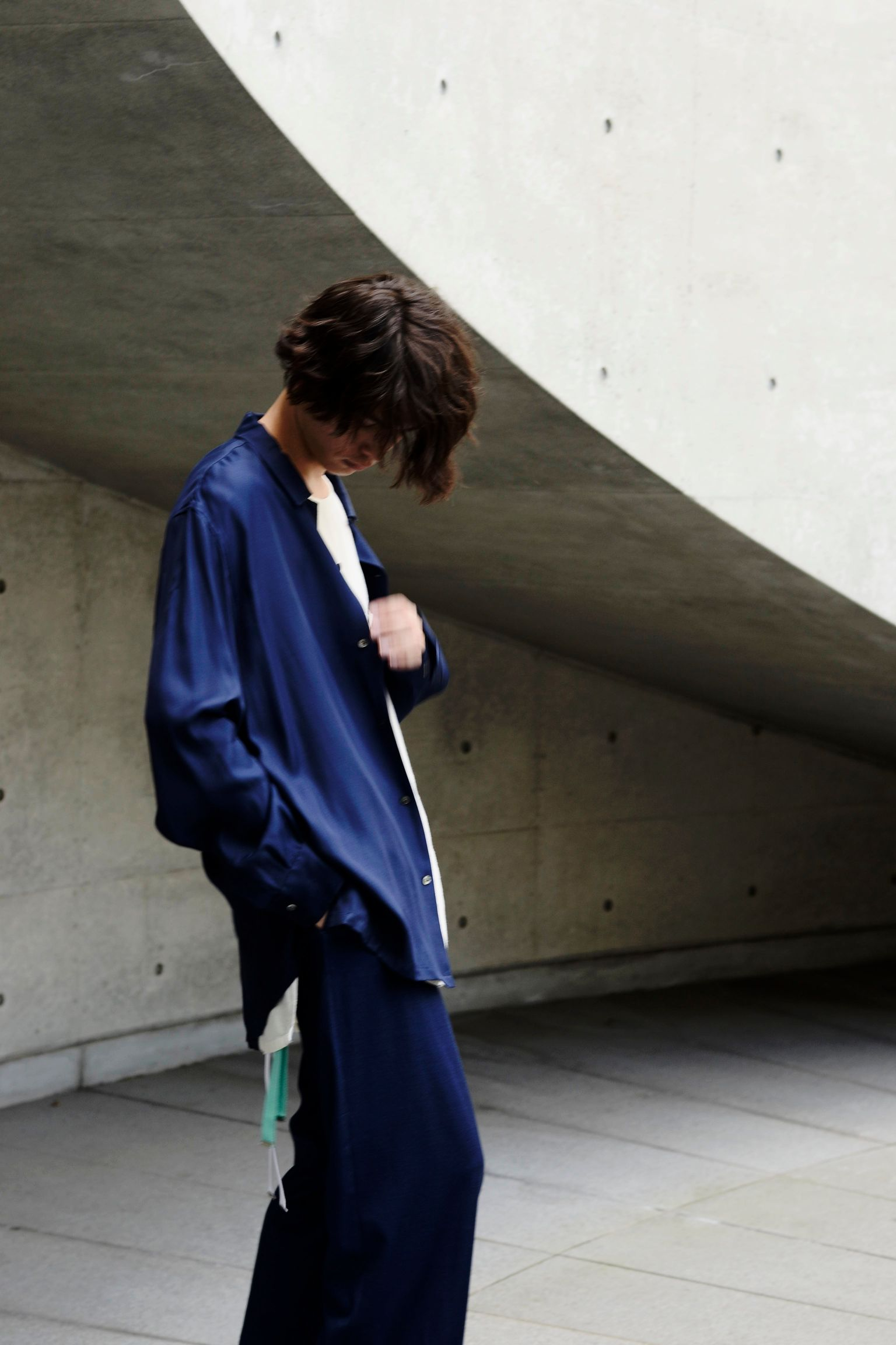 17SS-LOOK_07