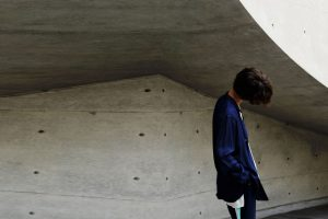 17SS-LOOK_09-02
