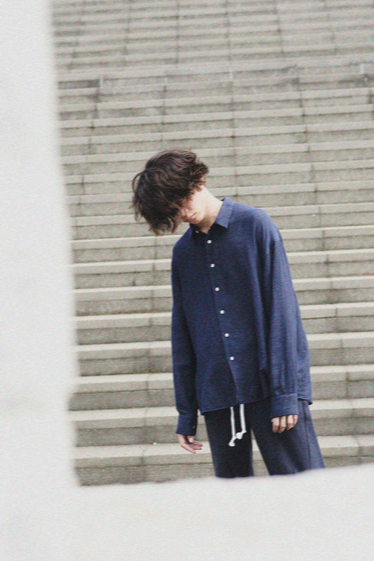 17SS-LOOK_11