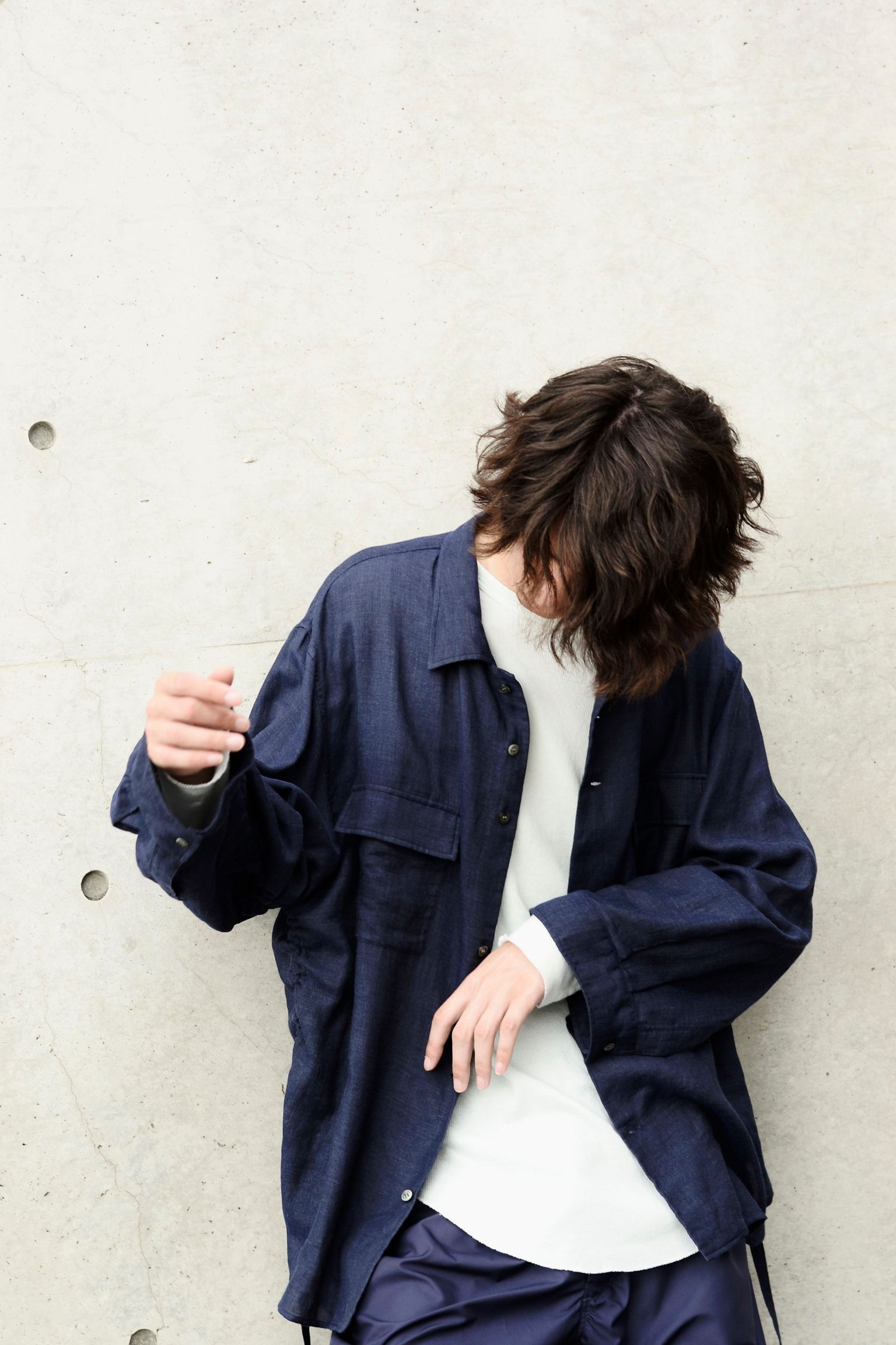 17SS-LOOK_15
