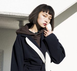 s_thee-17aw-15 のコピー