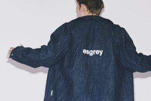thumb_esgrey-2