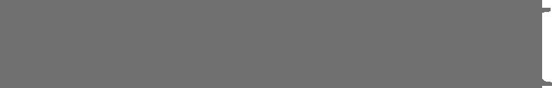 blanc_ym_logo